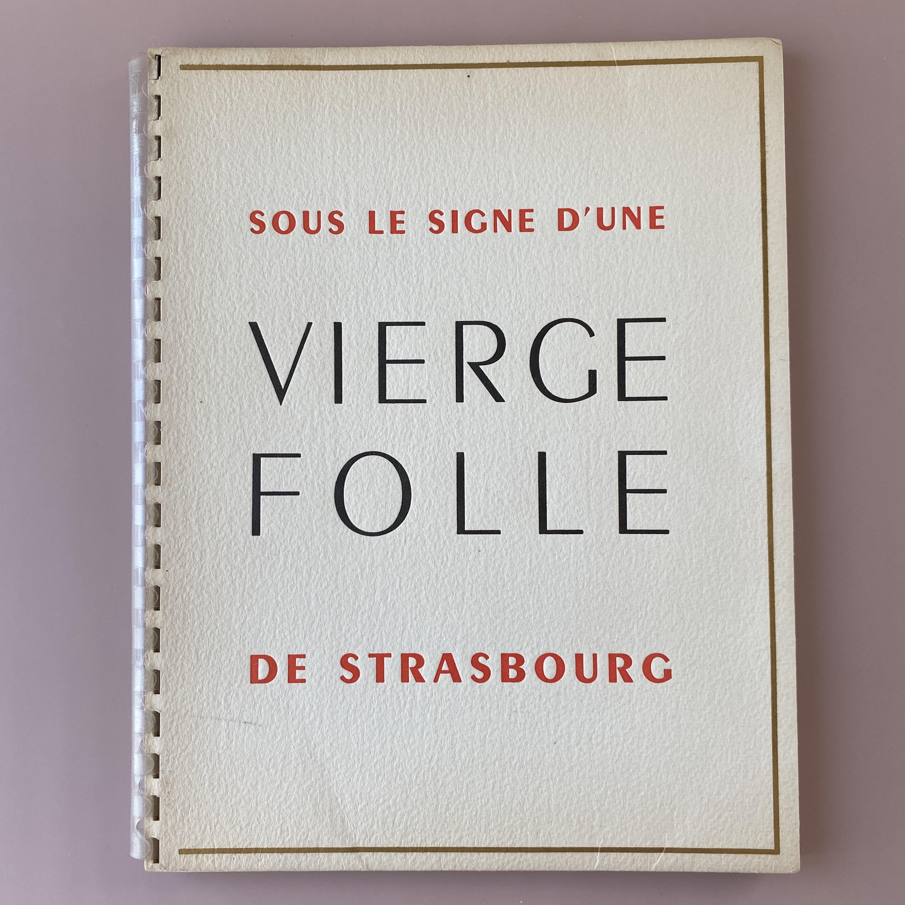 VINS NICOLAS CATALOGUE 1951・Louis Berthommé Saint-André / vp0099