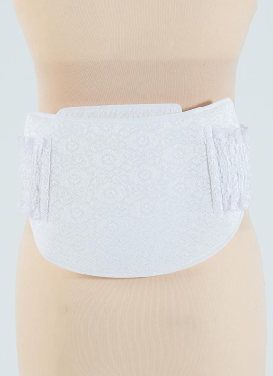 美容ヒップパット パット付 きれいな着姿に ウエスト・ヒップ用 着物 振袖