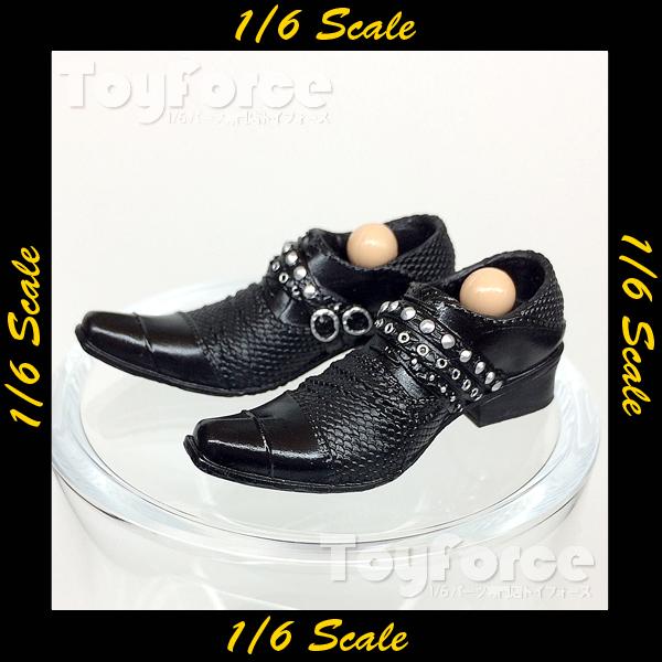 【05177】 1/6 靴