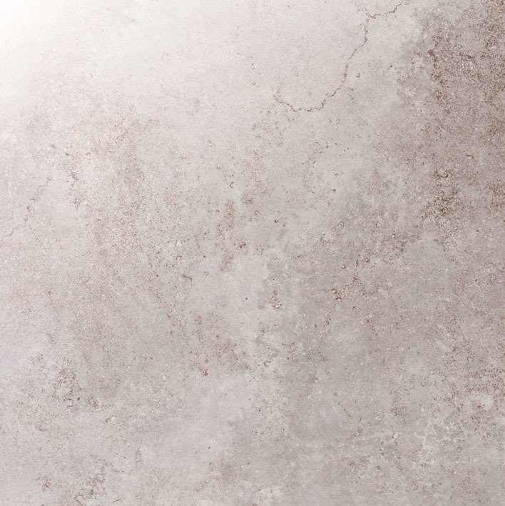 Persepolis 600 KPS-10160(磨き)