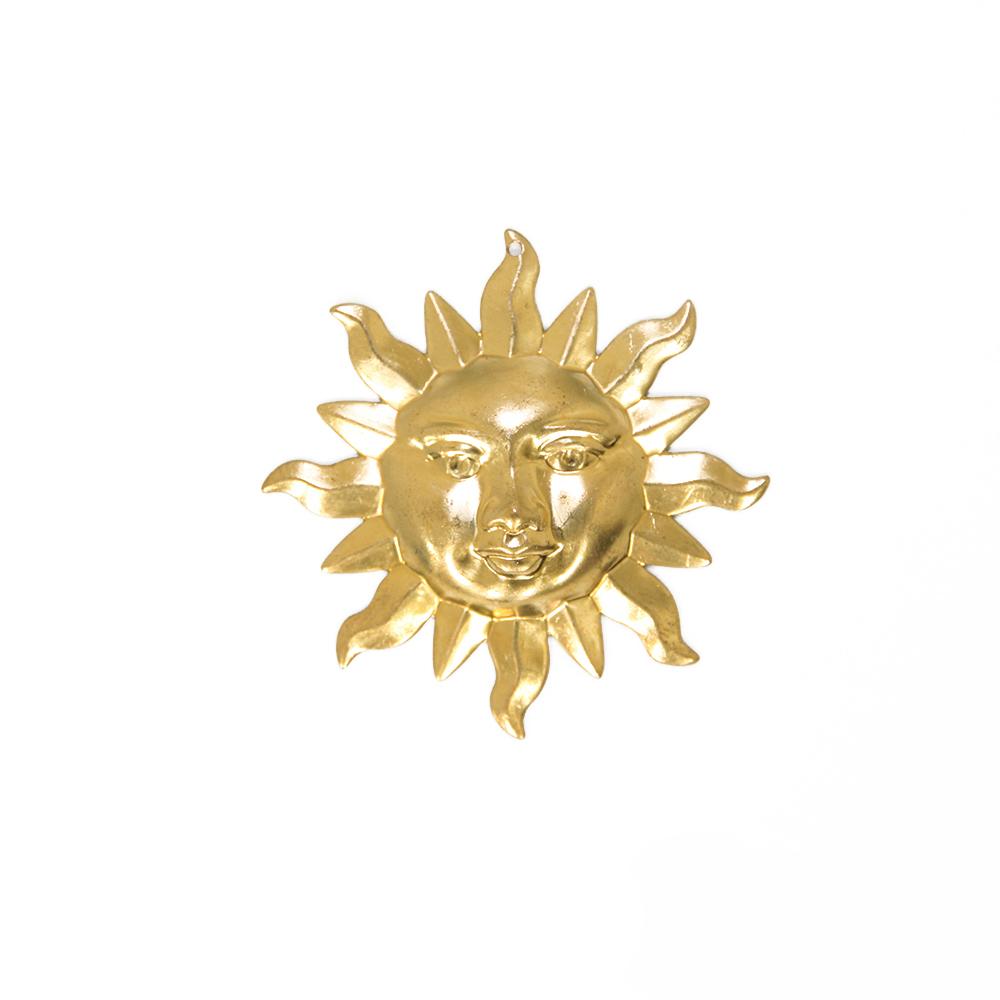 太陽顔 特大