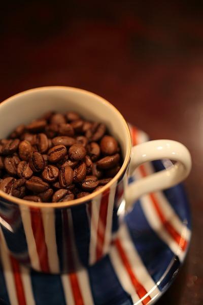 【通常宅配便】イエメンが生んだまろやかさを追求した味わい 炭火焙煎珈琲 モカマタリ#9 100g