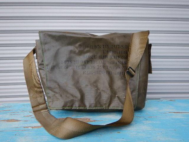 品番1030 ヴィンテージ ショルダーバック Shoulder Bag
