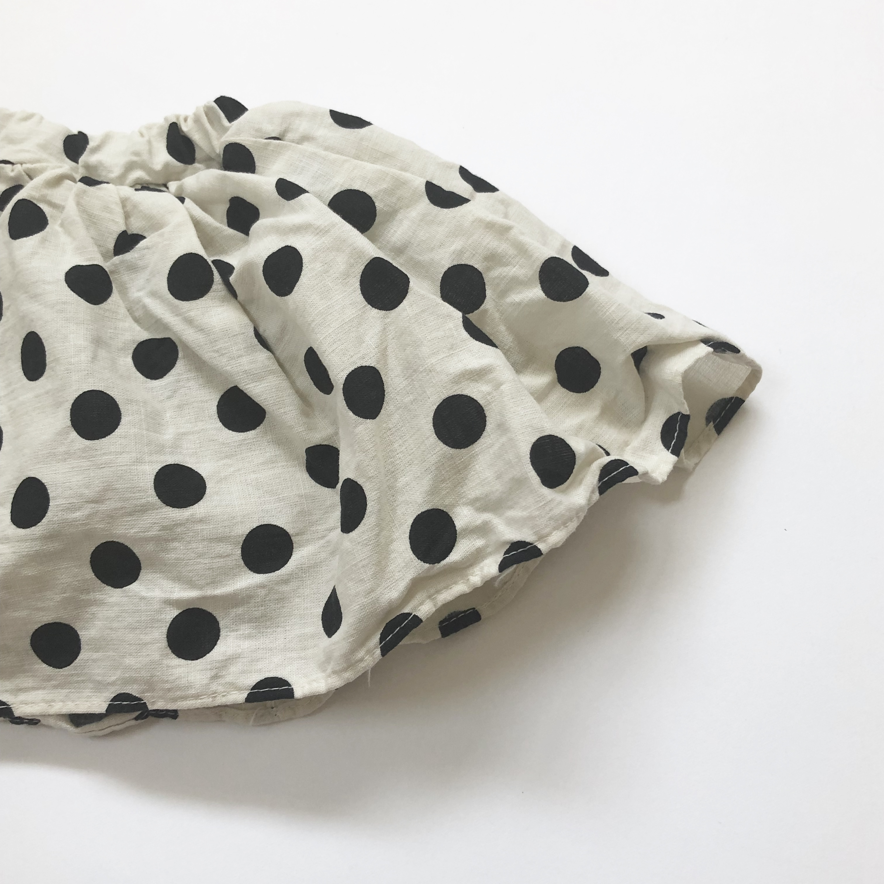〈 211 〉skirt bloomers