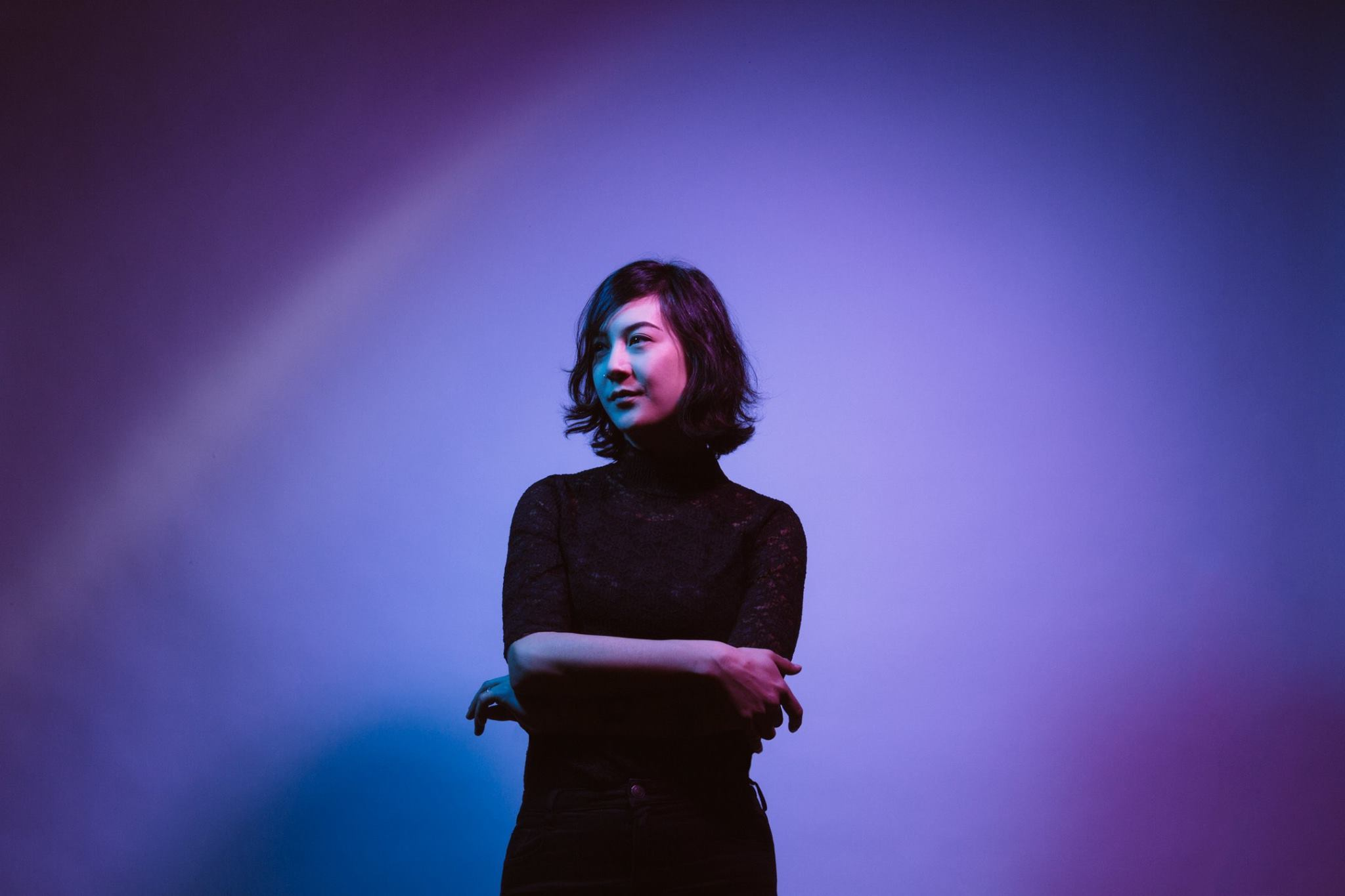 Japanese Breakfast / Soft Sounds From Another Planet(CD)
