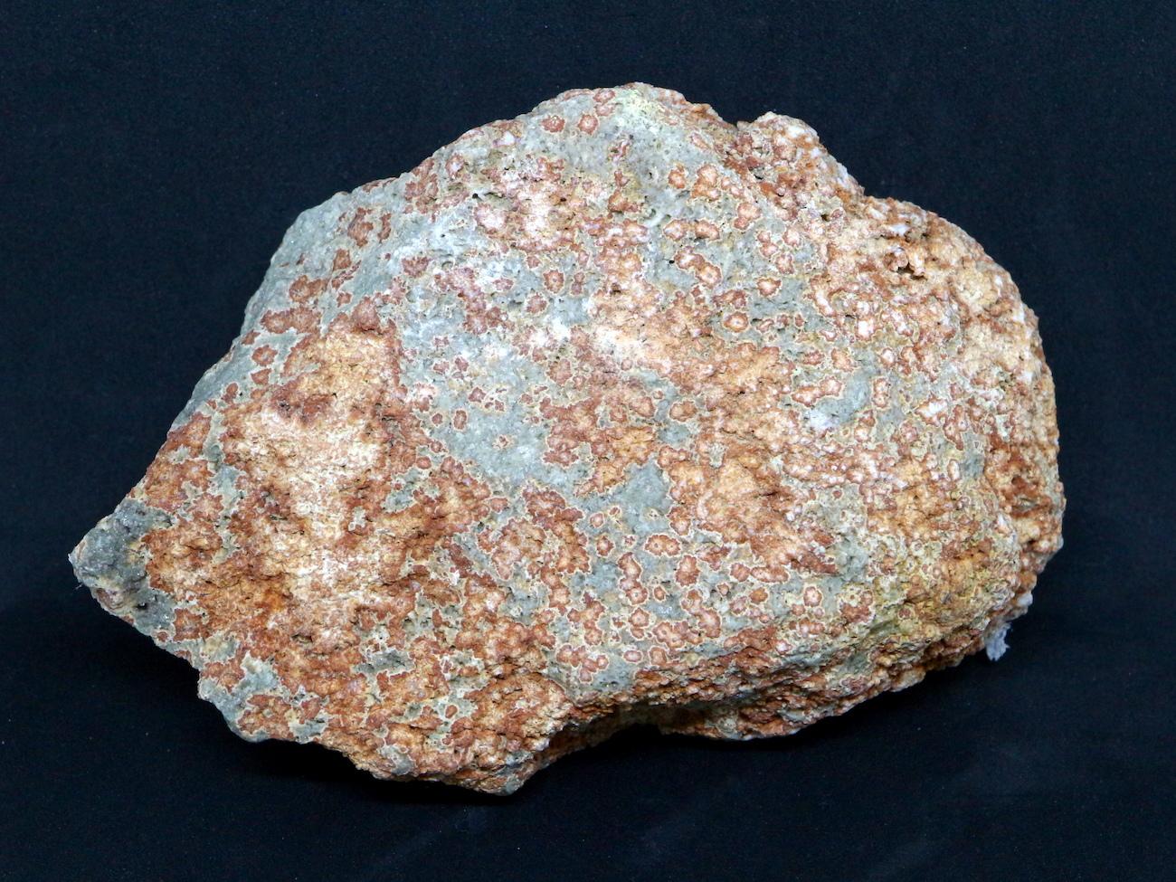 特大!オーシャンジャスパー マダガスカル産 558g OJ067 鉱物 天然石 原石 パワーストーン