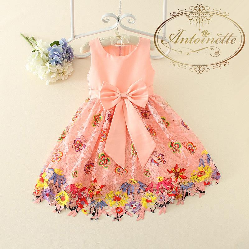 子供ドレス-ピンクシュガール - Yahoo!ショッピングフラワーガール・卒業式・入学式用・発表会用ドレス・マッドパイ 出産祝い・キッズフォーマル一式取り揃えております。 子供 ドレス ショップ∥フォーマルドレスや.輸入子供ドレスを販売、レンタルしている子供ドレス専門.
