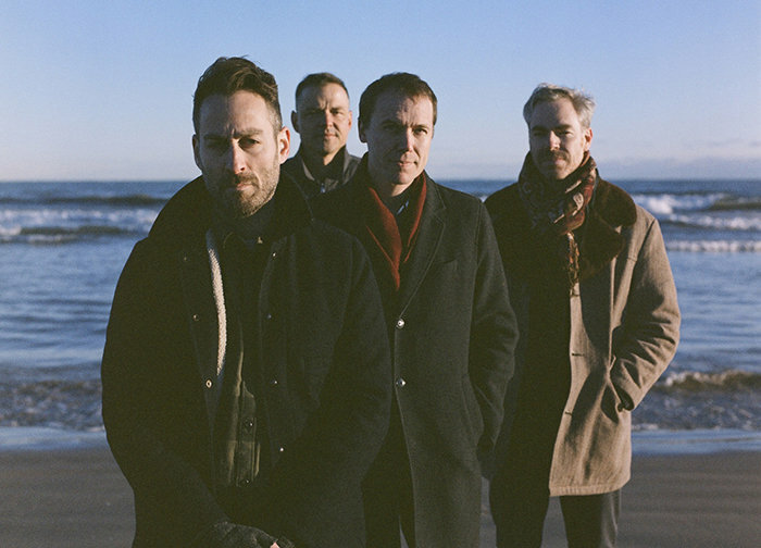 American Football ‎/ American Football Ⅲ(Ltd Deluxe 2LP)