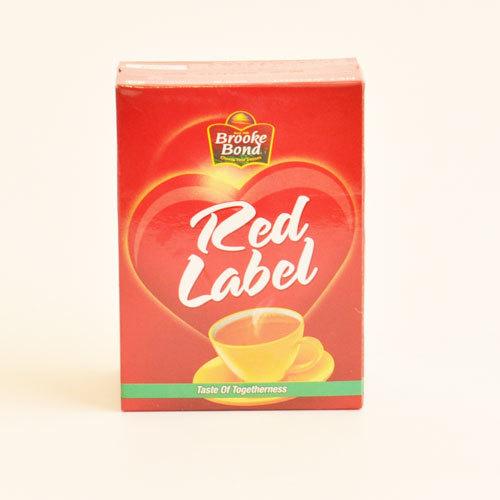 BrookBond/ブルックボンド RedLavel 紅茶500g