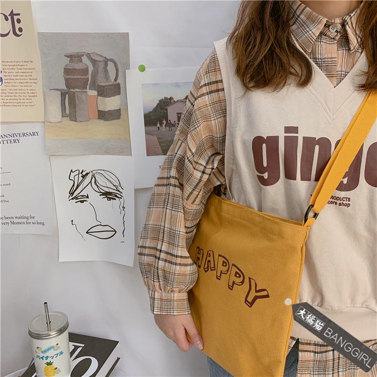 ゆるキャラトートバッグ【yuru character tote bag】