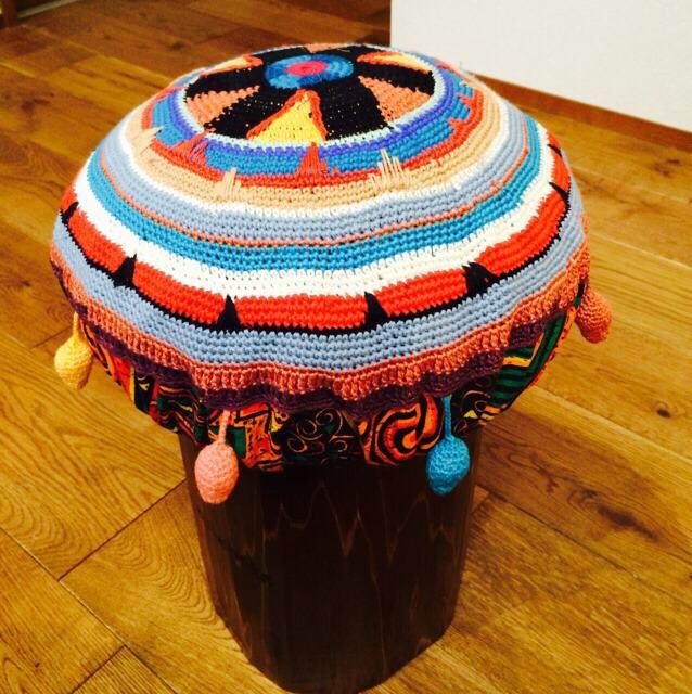 ピニャータ (piñata)