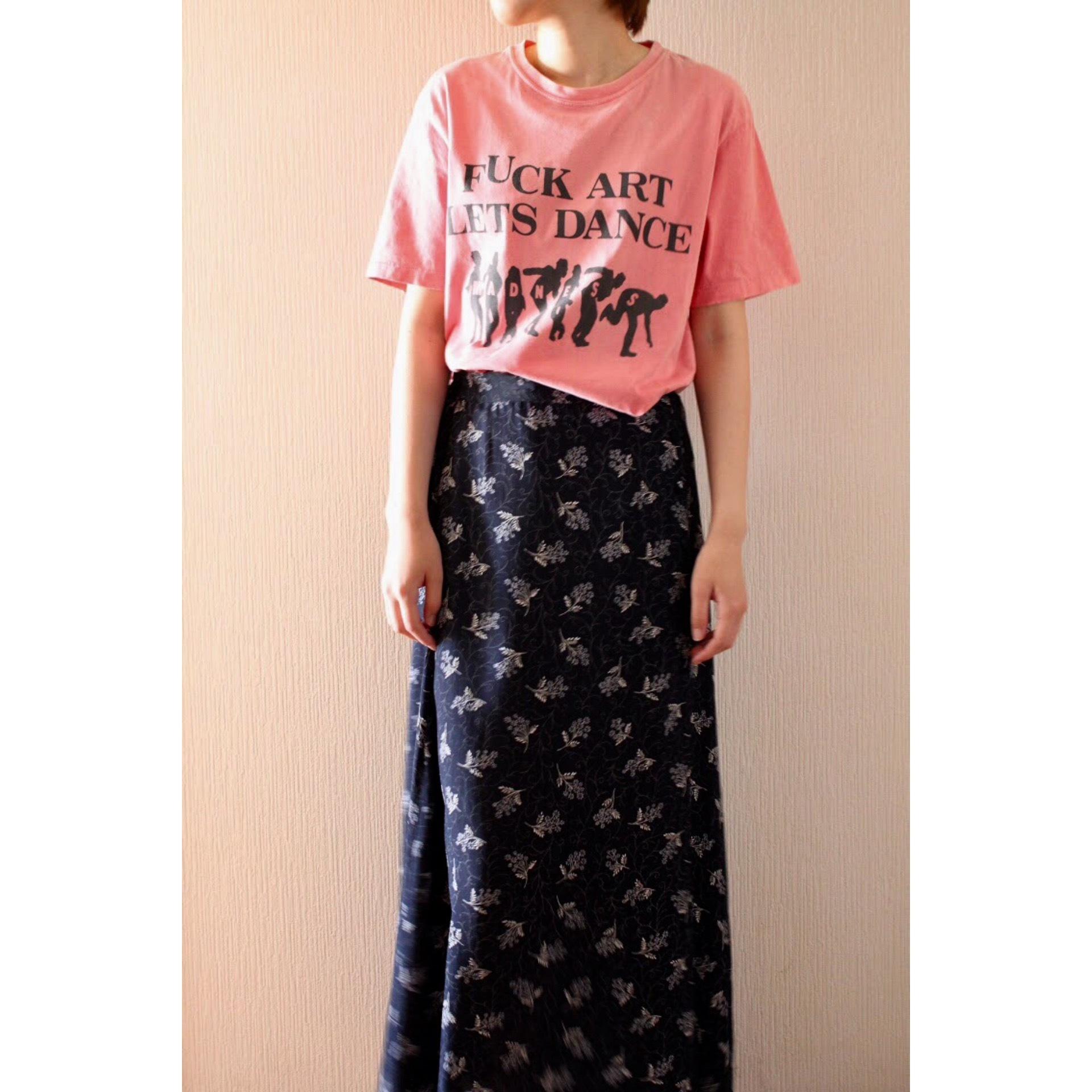 Vintage MADNESS t shirt