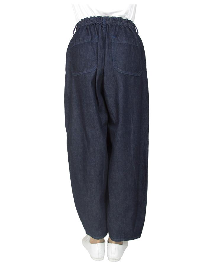 FS cocoon pants - 画像3