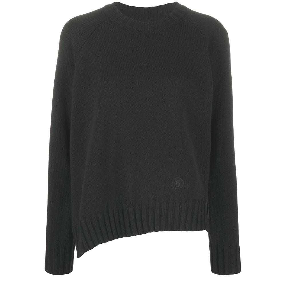 MM6 Pullover knit