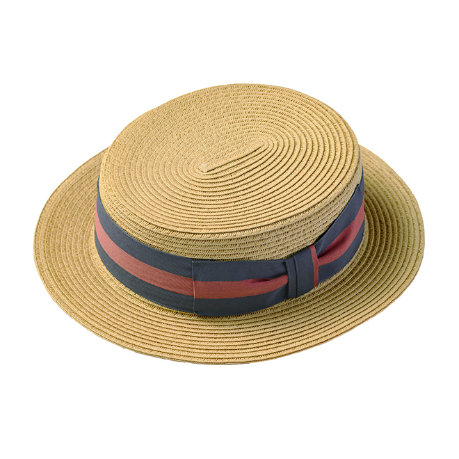 MARLMARL / カンカン帽 / キッズサイズ