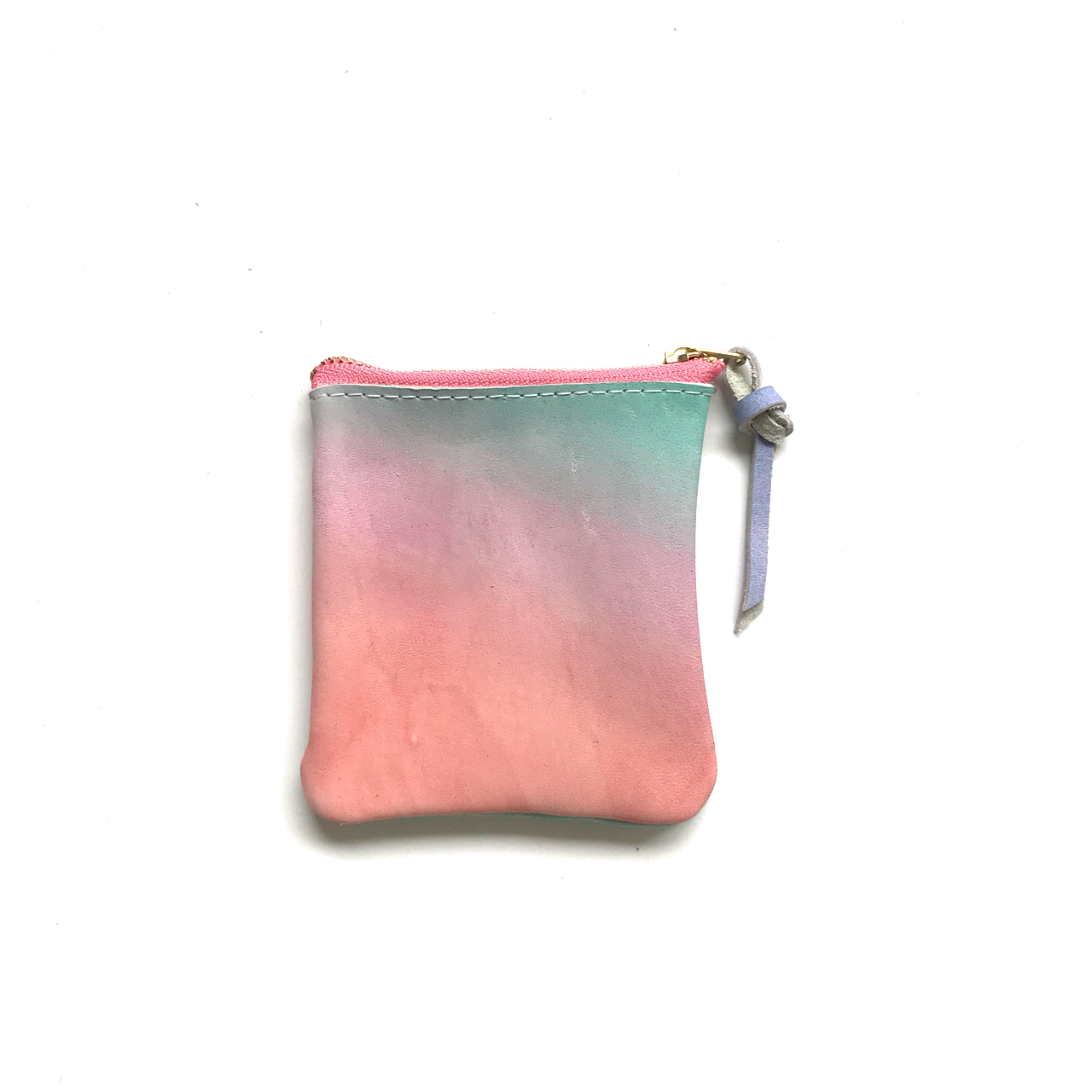 travel mini purse