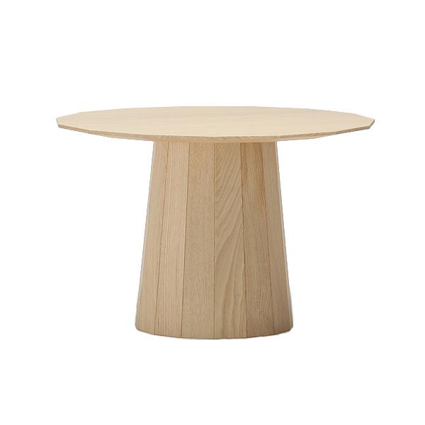 Karimoku New Standard Colour Wood Plain M
