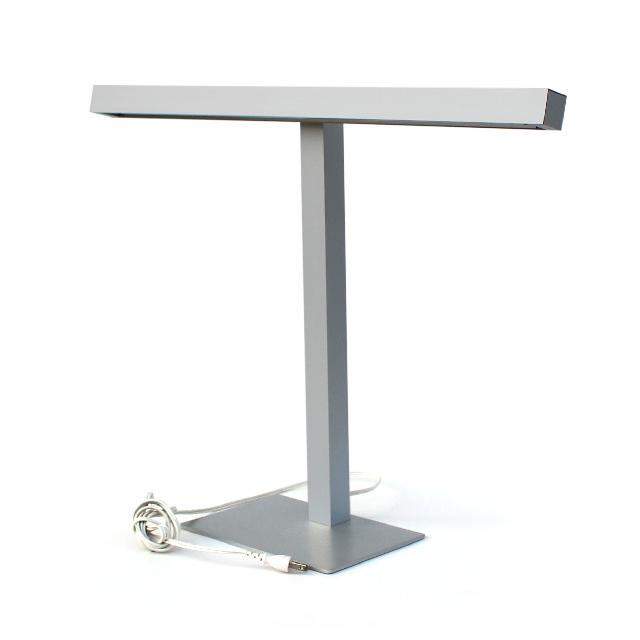 USED / MUJI Minimum Design Desk light
