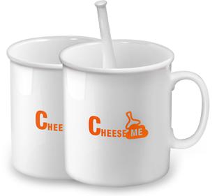 チーズミー(CheeseMe)で手作りフレッシュチーズを楽しもう!