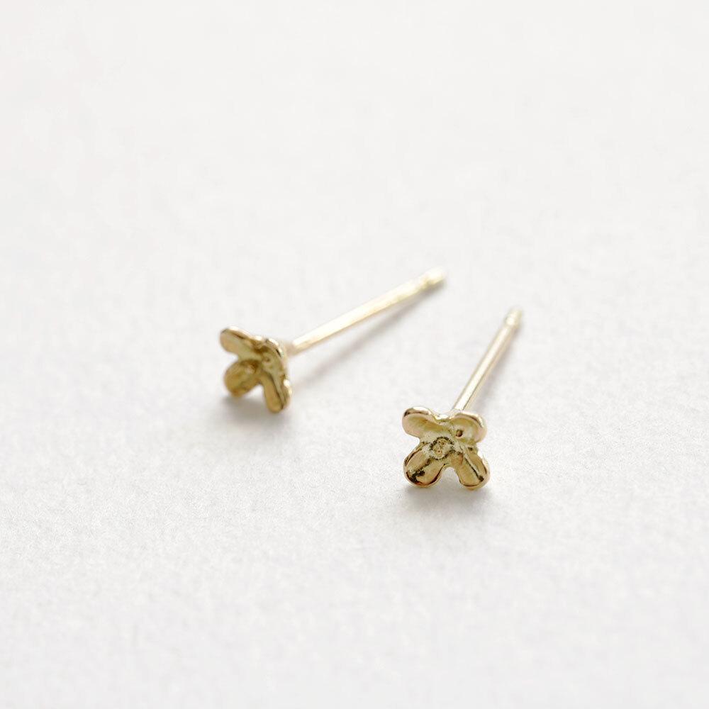 金木犀1 pierce (single)