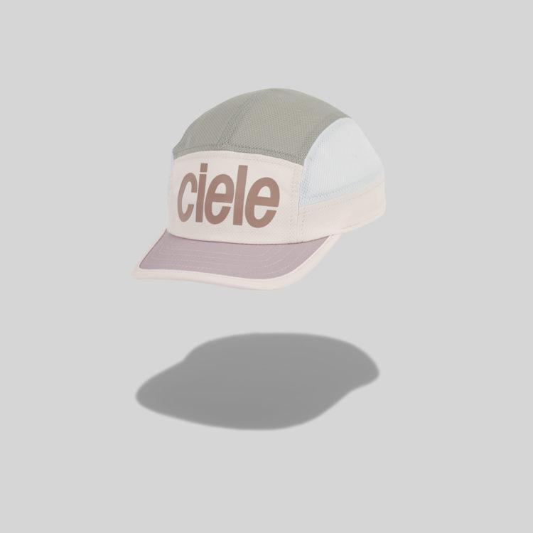 【10%OFF】CIELE  シエル ALZCap SC – Standard アレーキャップ SC スタンダード 5041051【キャップ】【帽子】