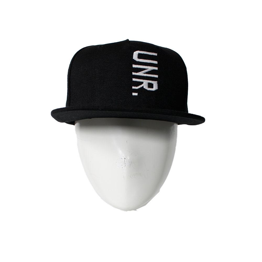 UNRAVEL Cap