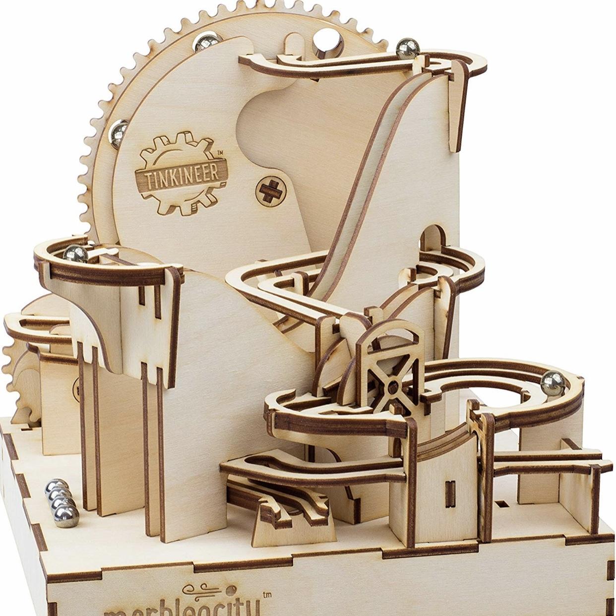 Dragon Coaster Maker Kit ドラゴンコースターメーカーキット