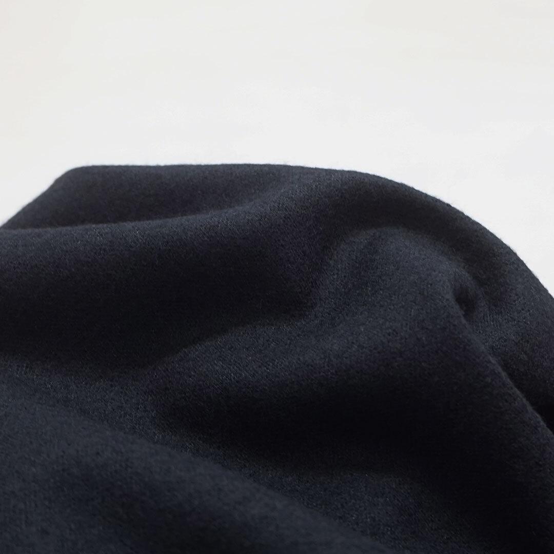 RaPPELER ラプレ 圧縮ウールジャージワンピース (品番ro202-05208)