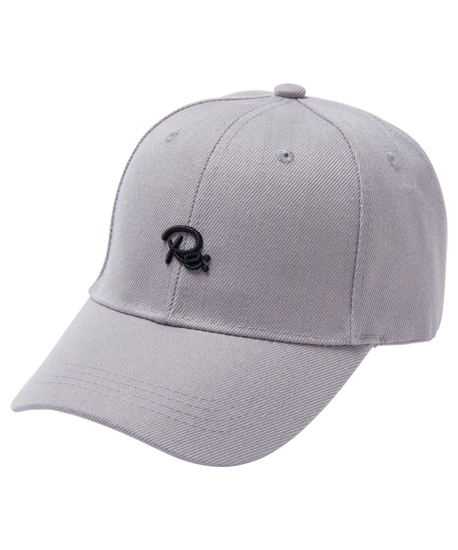 3D RE: ICON CAP[REH102]