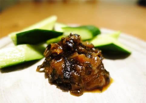 キトピロの味噌 - 画像2