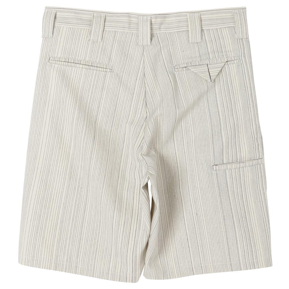 Hickory Work Shorts - 画像2