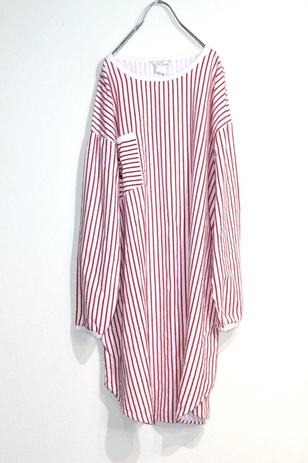 stripe TEE