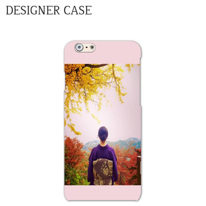 iPhone6 Hard case DESIGN CONTEST2015 101