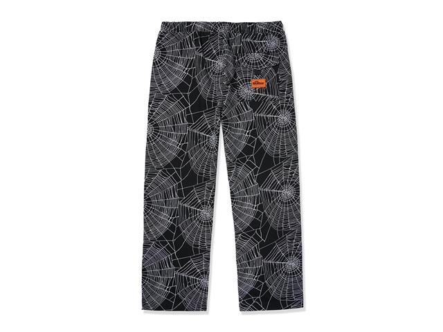 BUTTERGOODS|Web Pants
