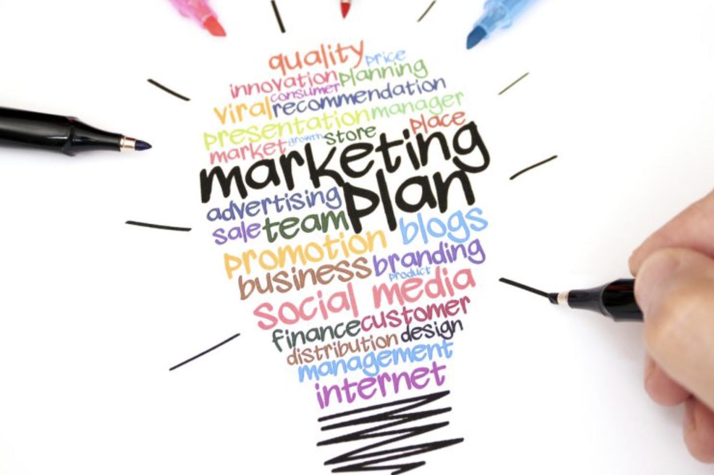 WEBでのマーケティングについて疑問解決します!
