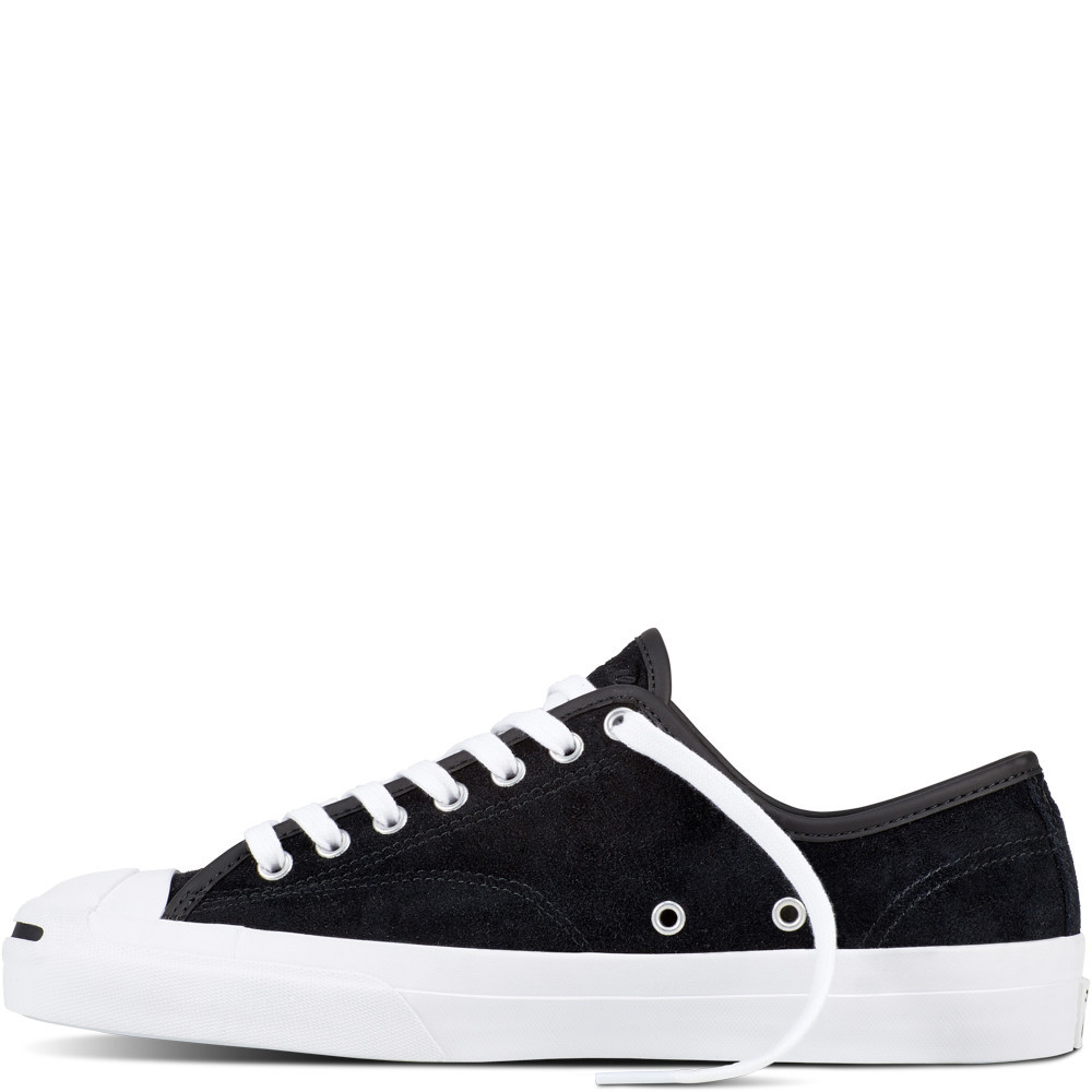Converse CONS x Polar Skate Jack Purcell Pro