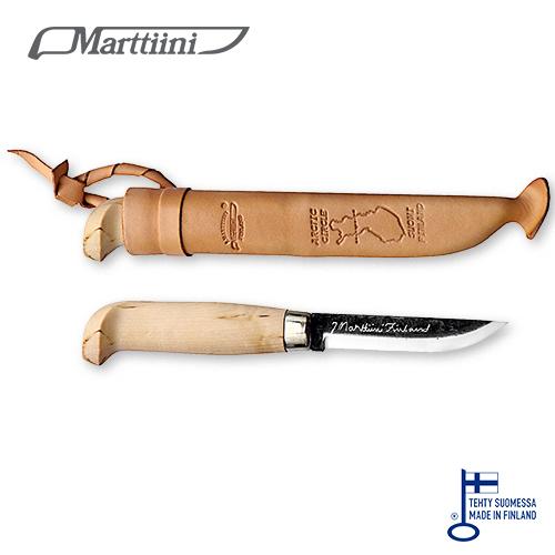 アークティック サークル ナイフ