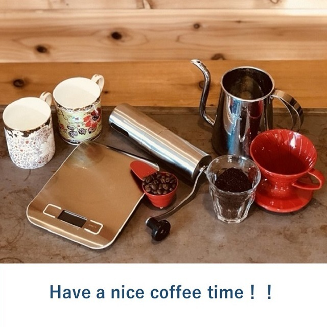◆定期便◆《白くまプラン 800g》深煎×フルーティ 華やかなコーヒーを楽しみたい人へ 5760円相当 → 月額4600円 ※送料無料