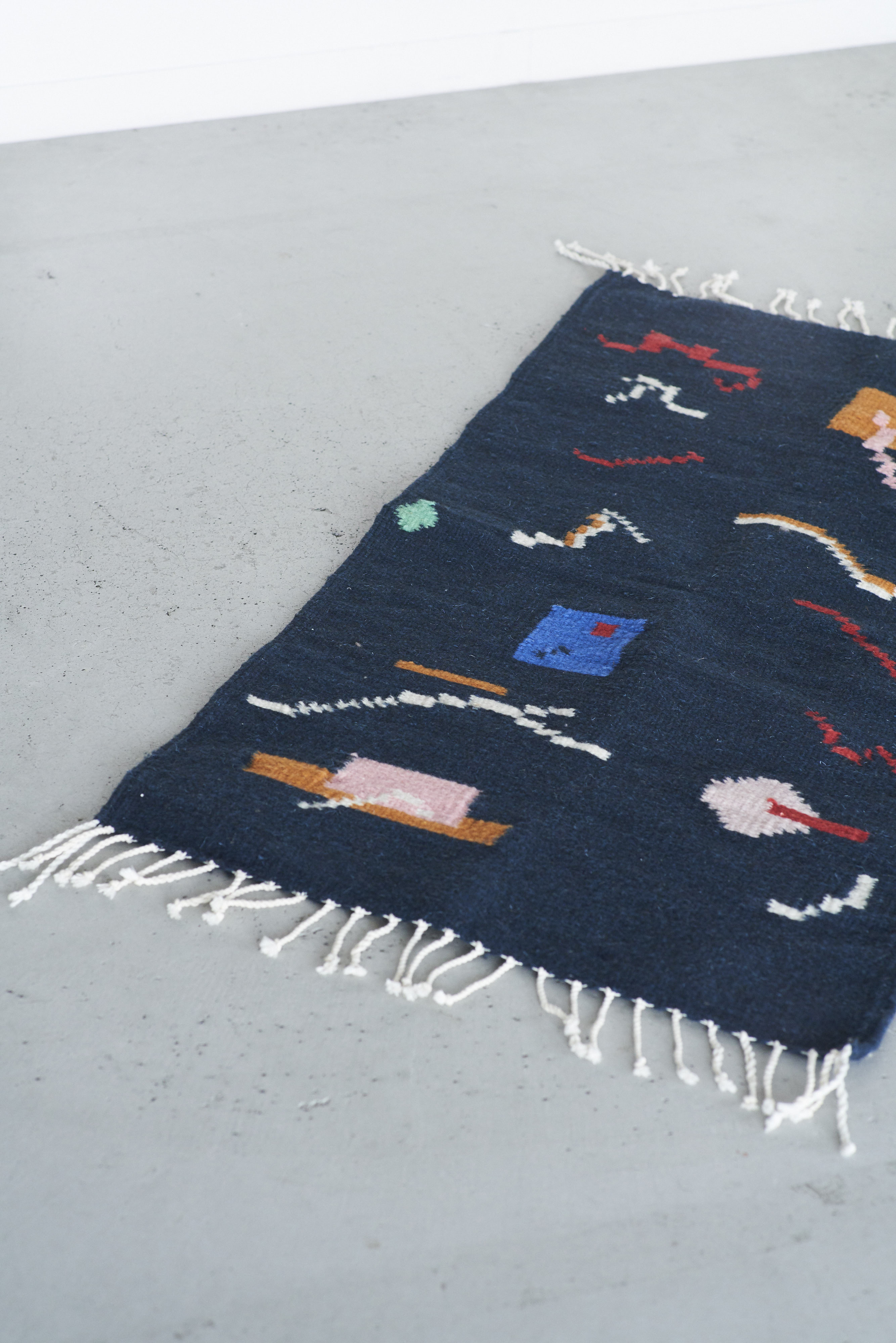 Soft Century PLAYSCAPE RUG
