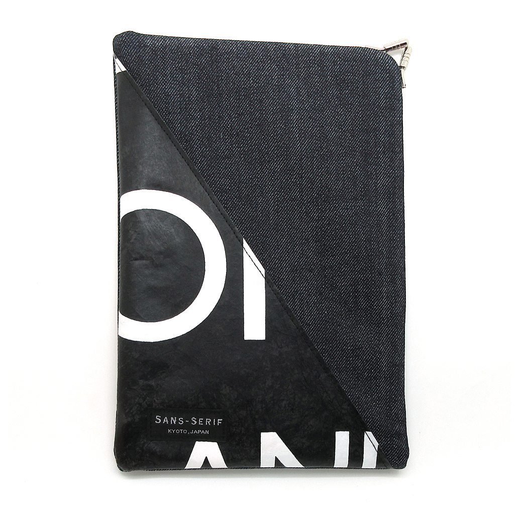 Ipad mini CASE / GID-0021