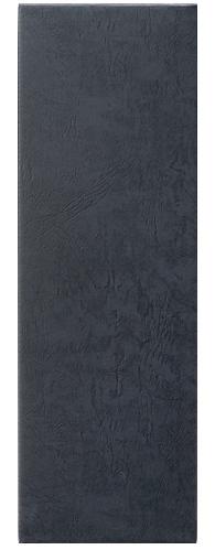 GIFT BOX BLACK(L SIZE)