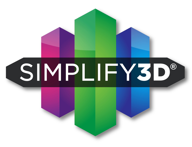 Simplify3D 3Dプリンター専用ソフトウェア+設定ファイル Ver4.0 - 画像1