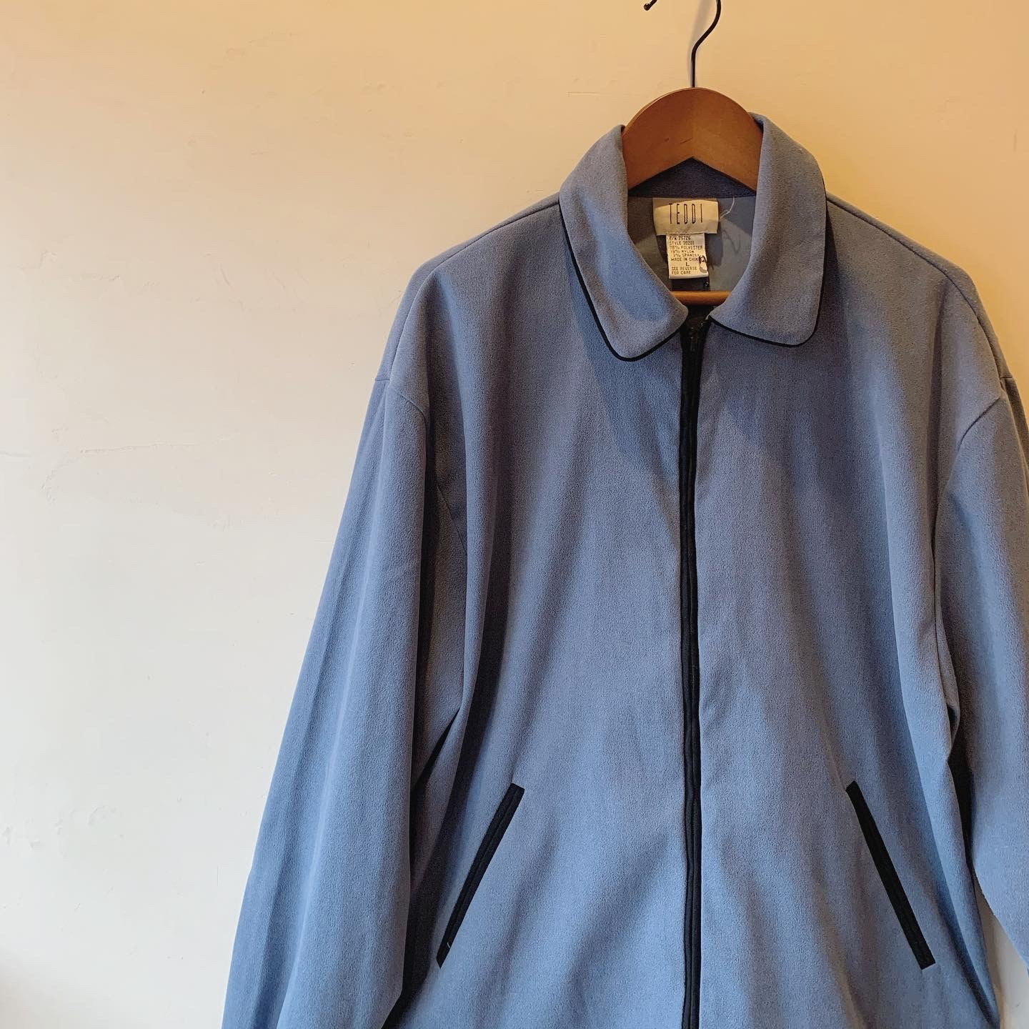 【SALE】vintage design outer