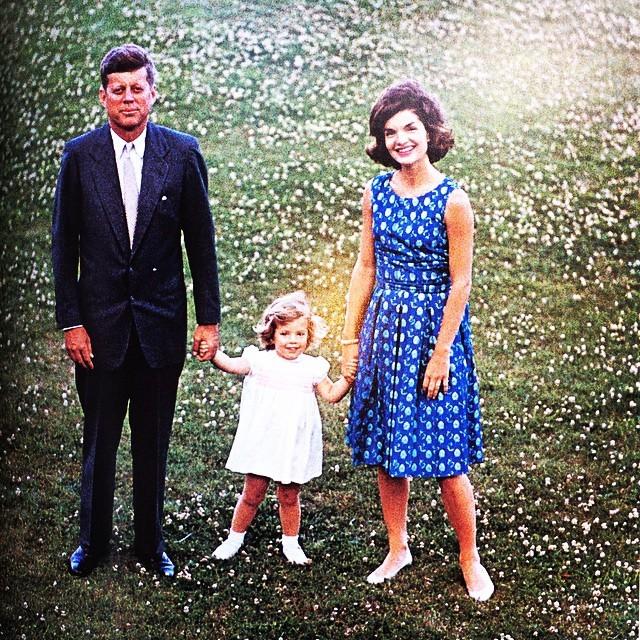 写真集「LIFE Remembering Jackie」 - 画像3