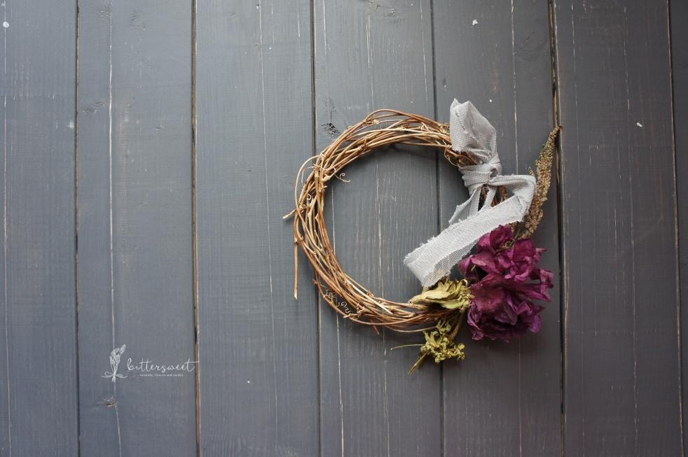 Wreath no.019