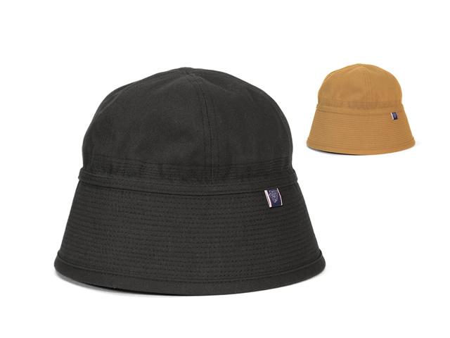 DL Headwear|Heigh-Ho Sailor Hat
