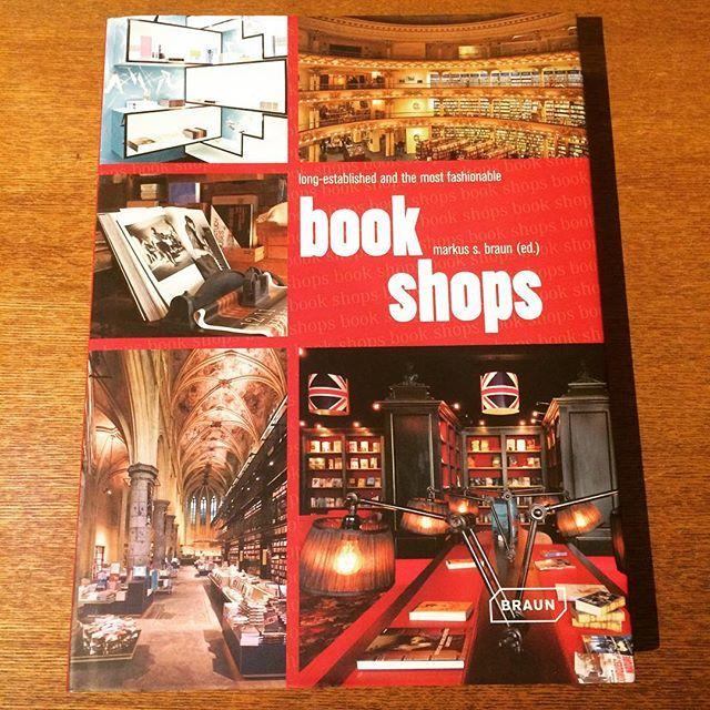 ショップガイド「Book Shops」 - 画像1