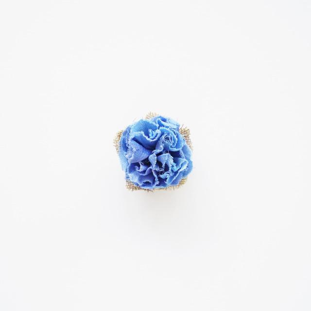 〈Sakira small〉Blue