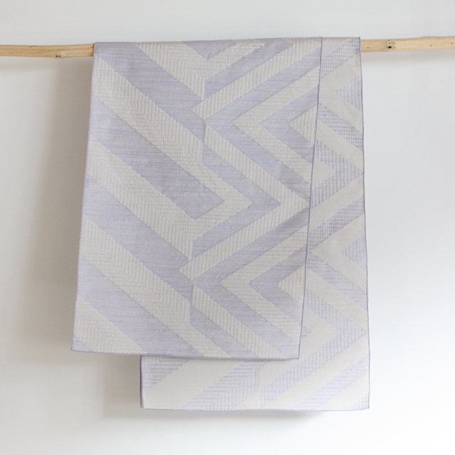 stripe[lavender blue]