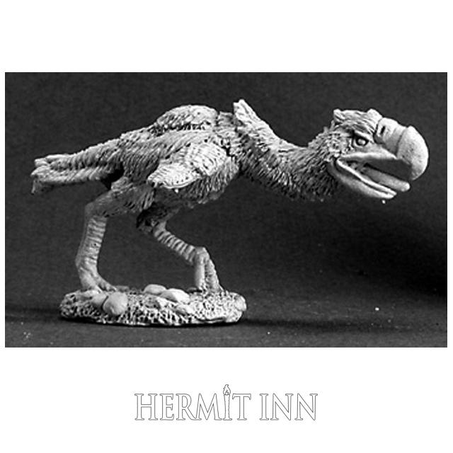 古代鳥 - 画像1